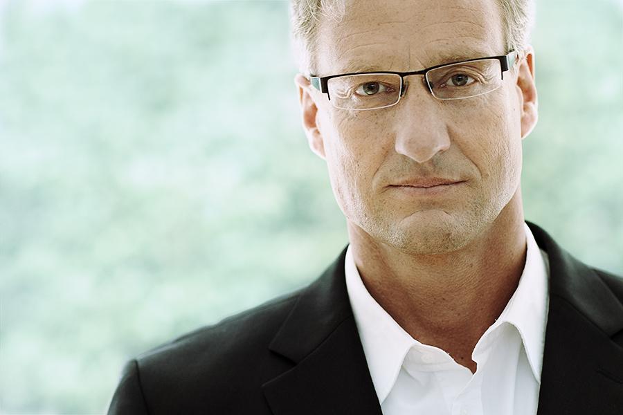Stefan Böhm Rechtsanwalt in Köln